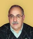 Jorge M. Díaz